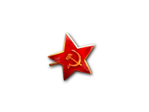 Gwiazda 1 zsrr