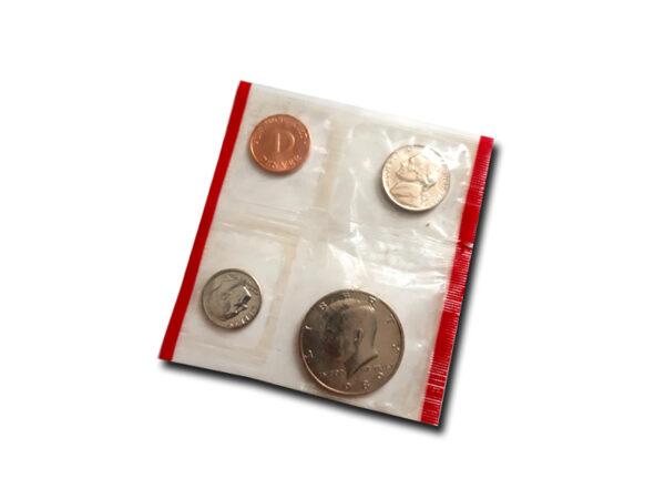 dollar5a