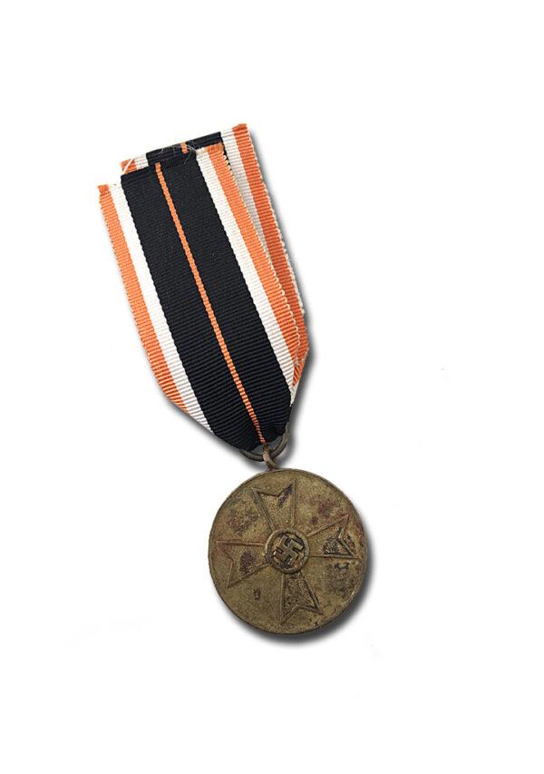 fur kriegs-verdienst 1939 a