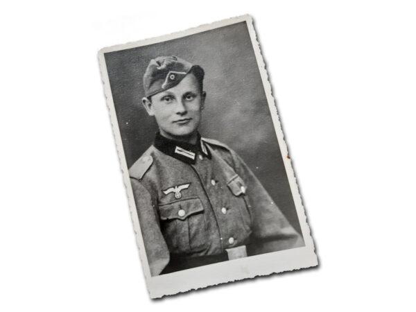 german soldaten 1a