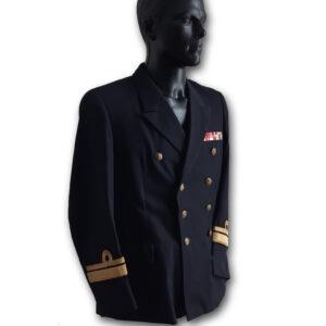 komandor podporucznik 1a