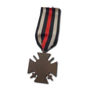 krzyż hindenburga 1a