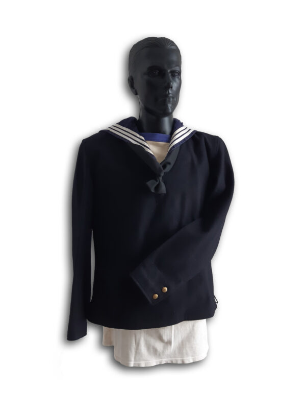 marynarz mw 1