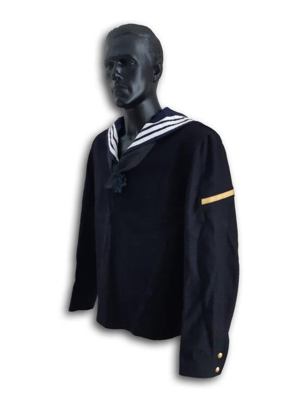 marynarz mw 2