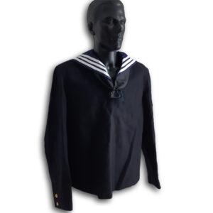 marynarz mw 2a