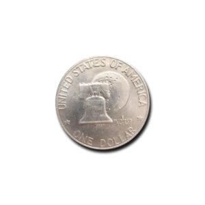 one dollar 2a