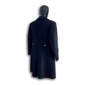 płaszcz oficera mw 1a