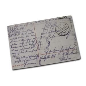 pocztówka 10a