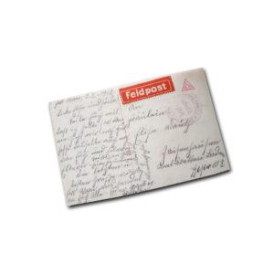 pocztówka 11a