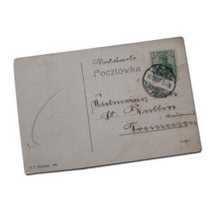 pocztówka 1b