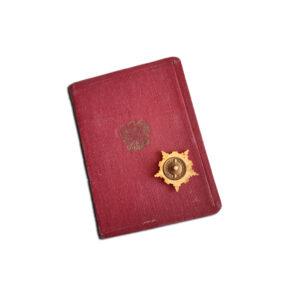zasłużony pracownik morza złota 1a (2)