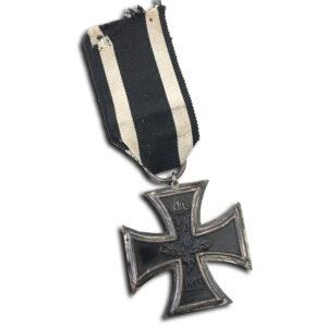 żelazny krzyż 1914 2b