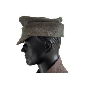 czapka M43 c