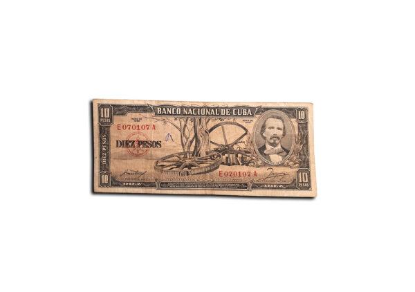 diez pesos 1a