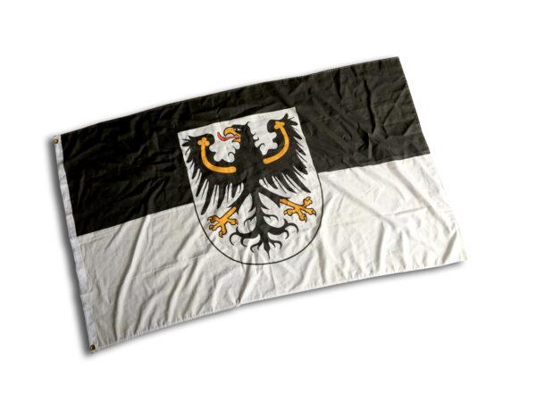flaga niemiec 2