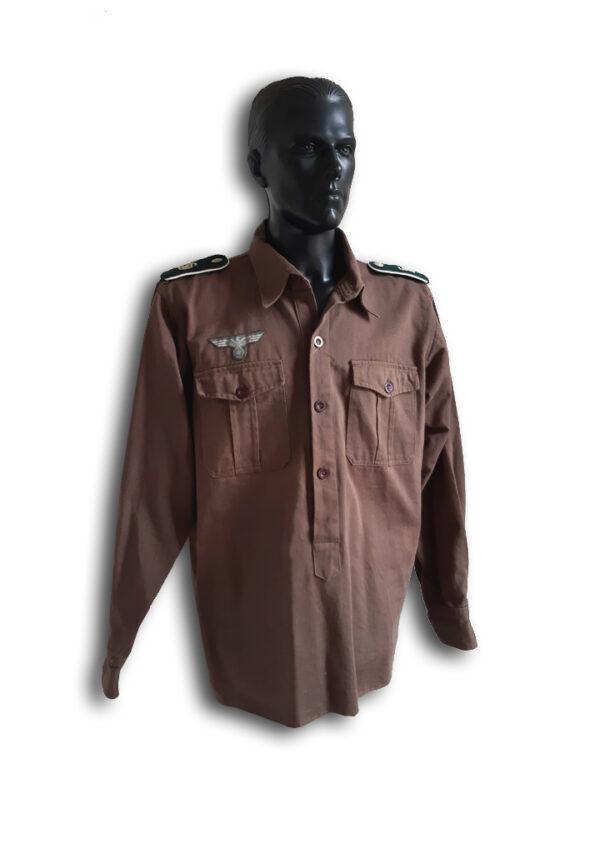 koszula M43