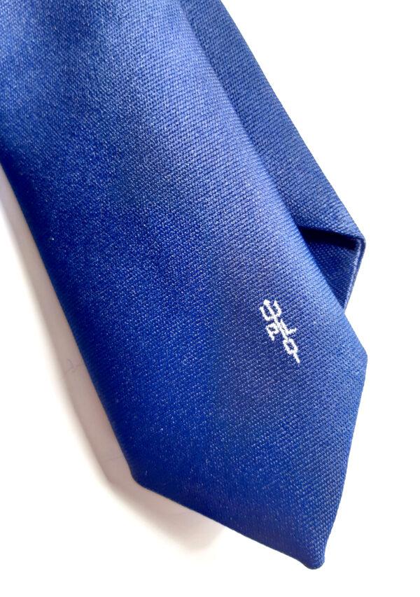 krawat krawat PLOPLO