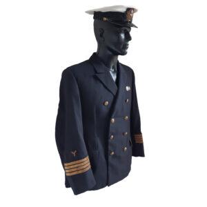 marynarka handlowa 1
