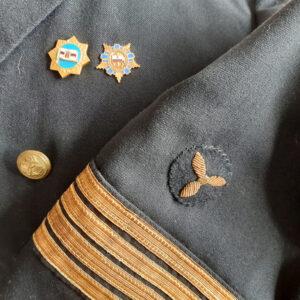 marynarka handlowa 4