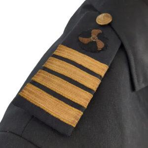 marynarka handlowa a3