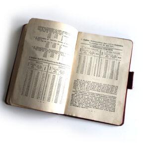 kalendarz 1914 c