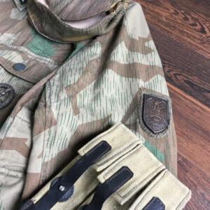 mundur niemiecki 3