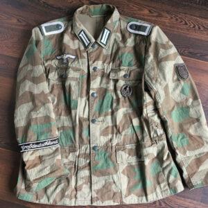 mundur niemiecki 4