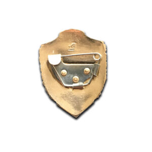odznaka zsrr 14 a