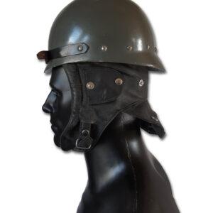 kask milicyjny 1b