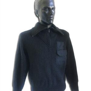 sweter MW