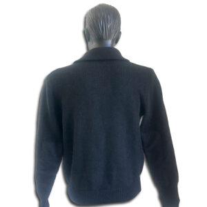 sweter MW 1a