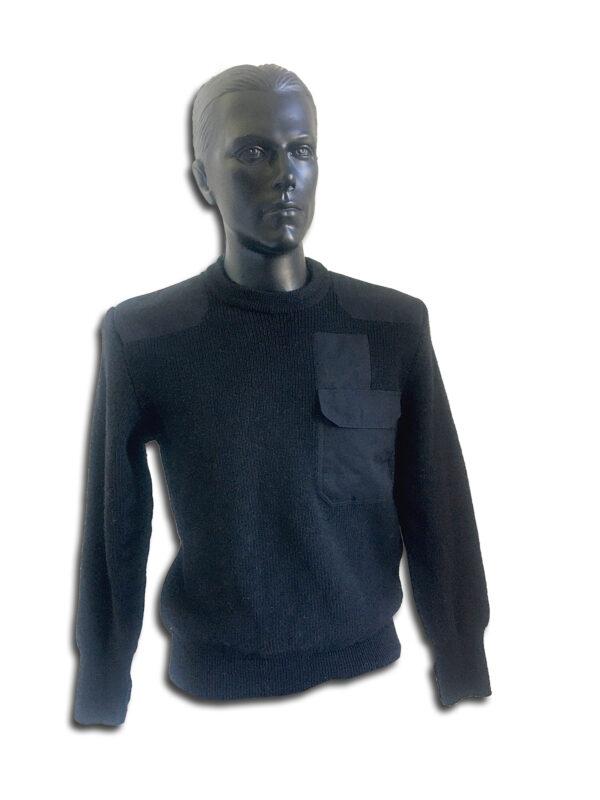 sweter mw 2