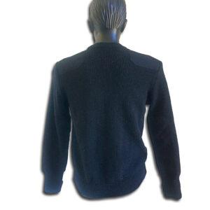 sweter mw 2a