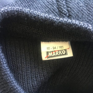 sweter mw 2b
